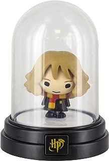Paladone Harry Potter - Hermoine Granger Character Mini Bell Jar Light