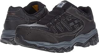 حذاء عمل كانكتون – ايبيت من سكيتشرز