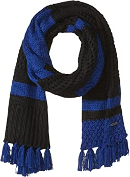 SOREL - Cozy Knit Scarf
