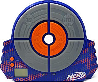 Nerf Elite N-Strike Digital Target (2018 Version)