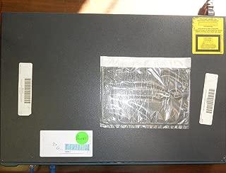 Cisco WS-C3524-XL-EN 3500 Series Catalyst Switch
