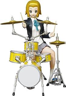 Banpresto K-ON SQ Figure - 47972 - Ritsu Tainaka