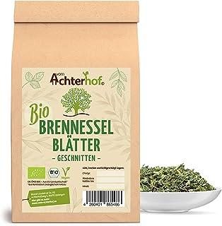 Brennesseltee BIO 250g lose Brennesselblätter-Tee Brennnessel organic nettle leaves
