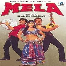 Mela Dilon Ka (Theme Song)