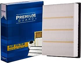 Premium Guard PA5314 Air Filter