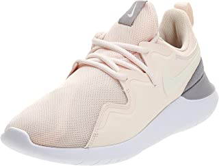 Nike Wmns Nike Tessen Women's Sneakers