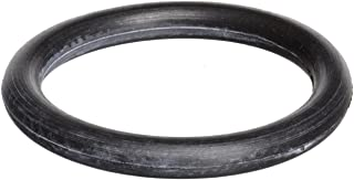 5mm Section 77mm Bore VITON Rubber O-Rings