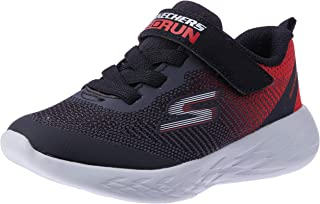 Skechers Australia GO Run 600 - FARROX Boys Training Shoe
