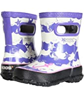 Bogs Kids - Skipper at Sea (Toddler/Little Kid)