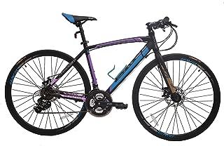 Bavel Commuter Aluminum Road Bike 21 Speed 700c