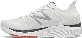 New Balance W860a11, Sneaker Donna