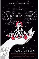 El circo de la noche (Spanish Edition) Kindle Edition