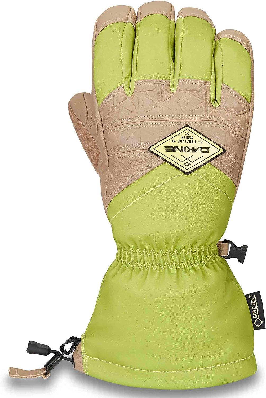 Dakine Team OFFicial cheap Excursion Gore-Tex Snow Kazu Large Glove Kokubo -