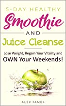 Best 5 day juice reboot Reviews