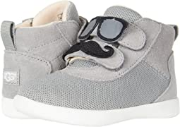 UGG Kids - Drex (Toddler/Little Kid)