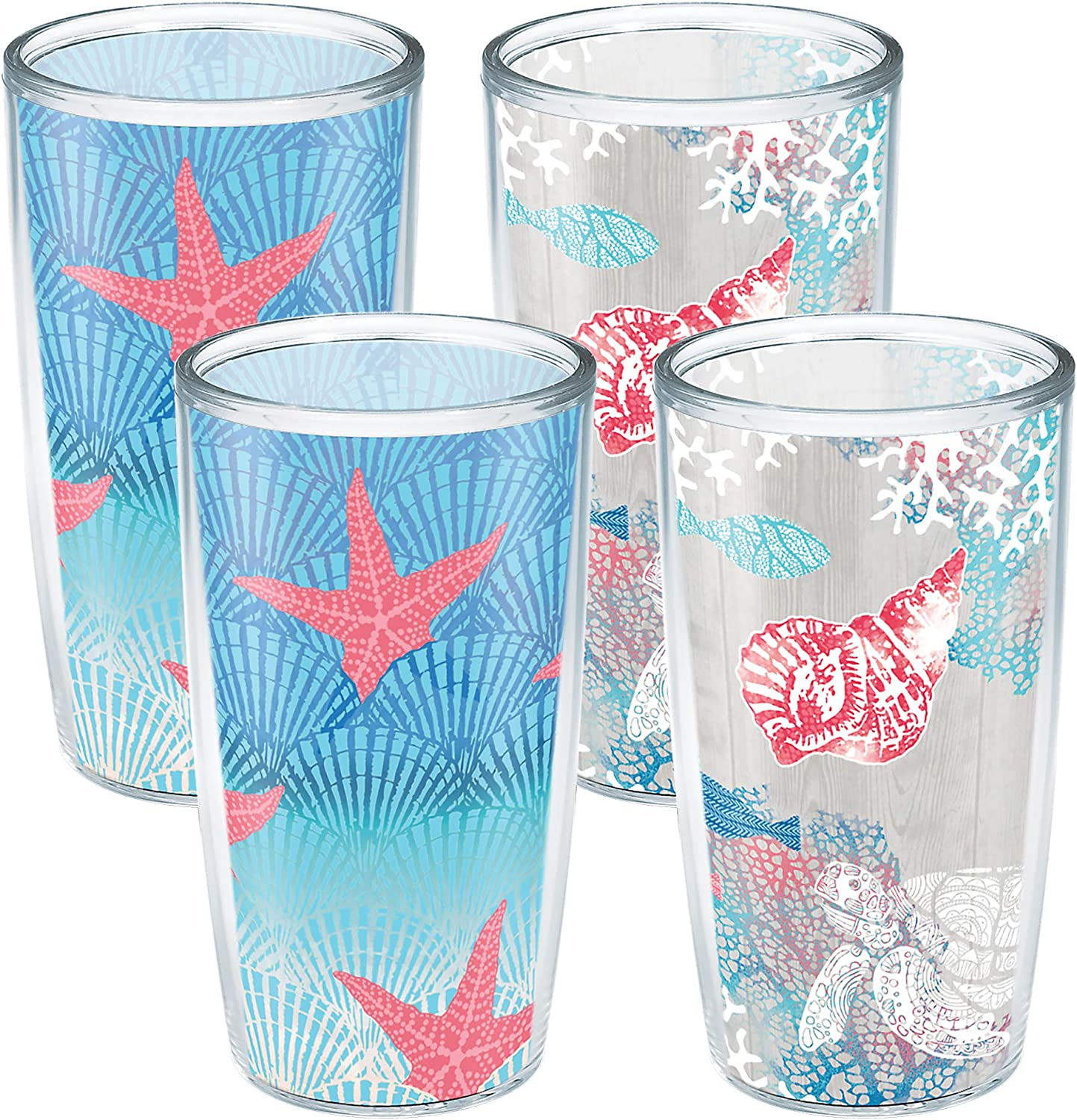Tervis Modern Tabletop Collection Made USA in Quantity limited Insu Walled Double Max 51% OFF