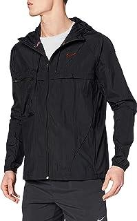 Nike Men's M Nk Hd Fz Jkt Px Sweatshirt