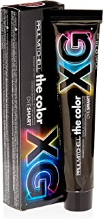 Paul Mitchell The Color Xg #6/1 90Ml