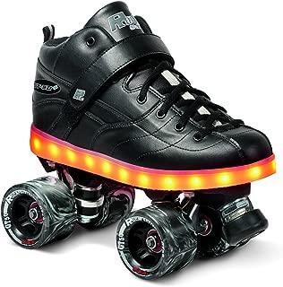 Sure-Grip Rock GT-50 Plus Roller Skates