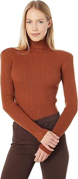 Marli Sweater