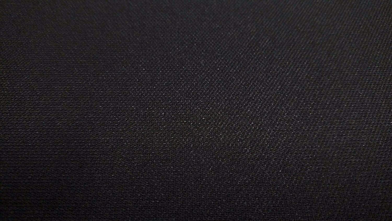 Automotive Headliner Fabric Industry No. 1 Black 3 Very popular 16