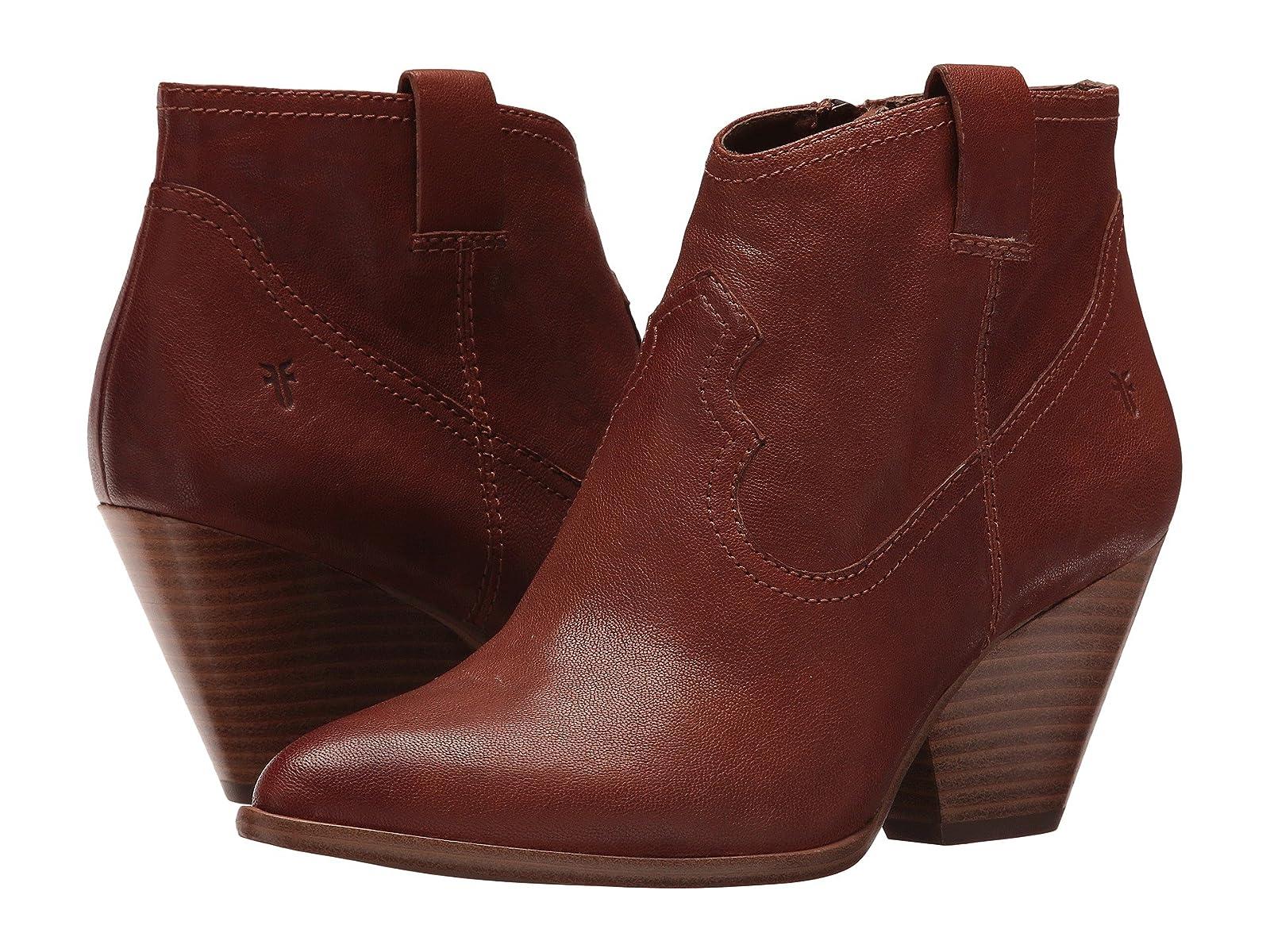 Frye Reina BootieCheap and distinctive eye-catching shoes