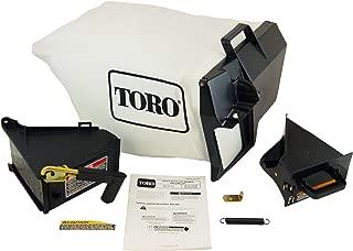 Toro 59195 21