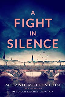 A Fight in Silence