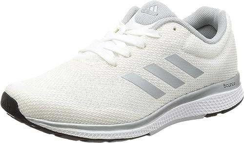 Adidas Mana Bounce 2 W AR, Chaussures de Running Compétition Femme