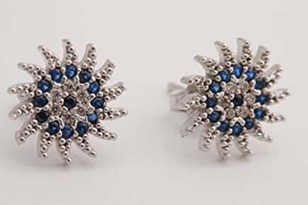 aae653bb5ab87 Amazon.com: Turkey - Earrings / Jewelry: Handmade Products