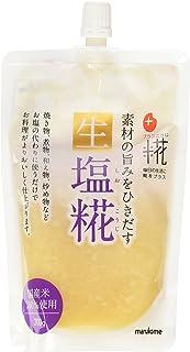 Nama Shio Koji - Rice-Malt Seasoning, 7.05oz
