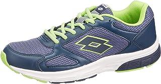 Lotto Zenith VII Koşu Erkek Yol Koşu Ayakkabısı