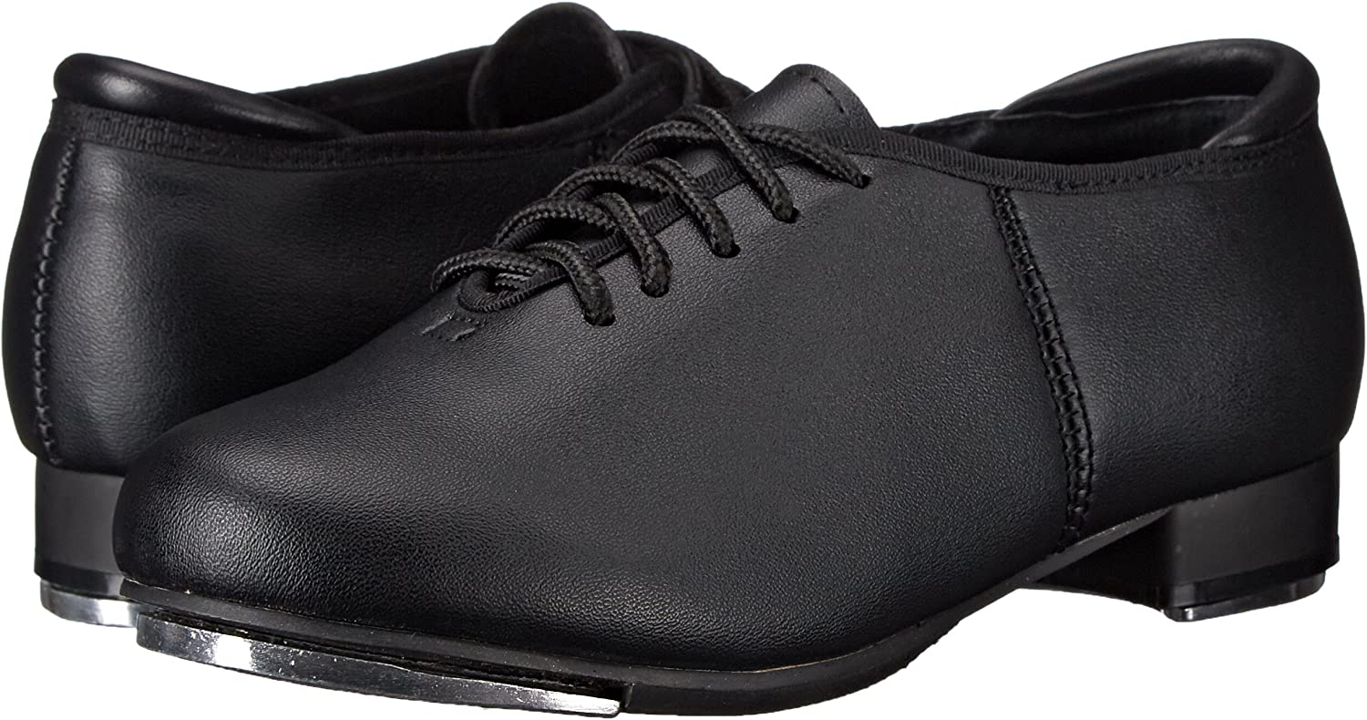 Tap shoes adult