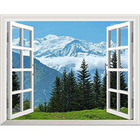 Details about  /3D Seaside Mountains Painting 39 Wall Paper Wall Print Decal Wall AJ Wall Paper