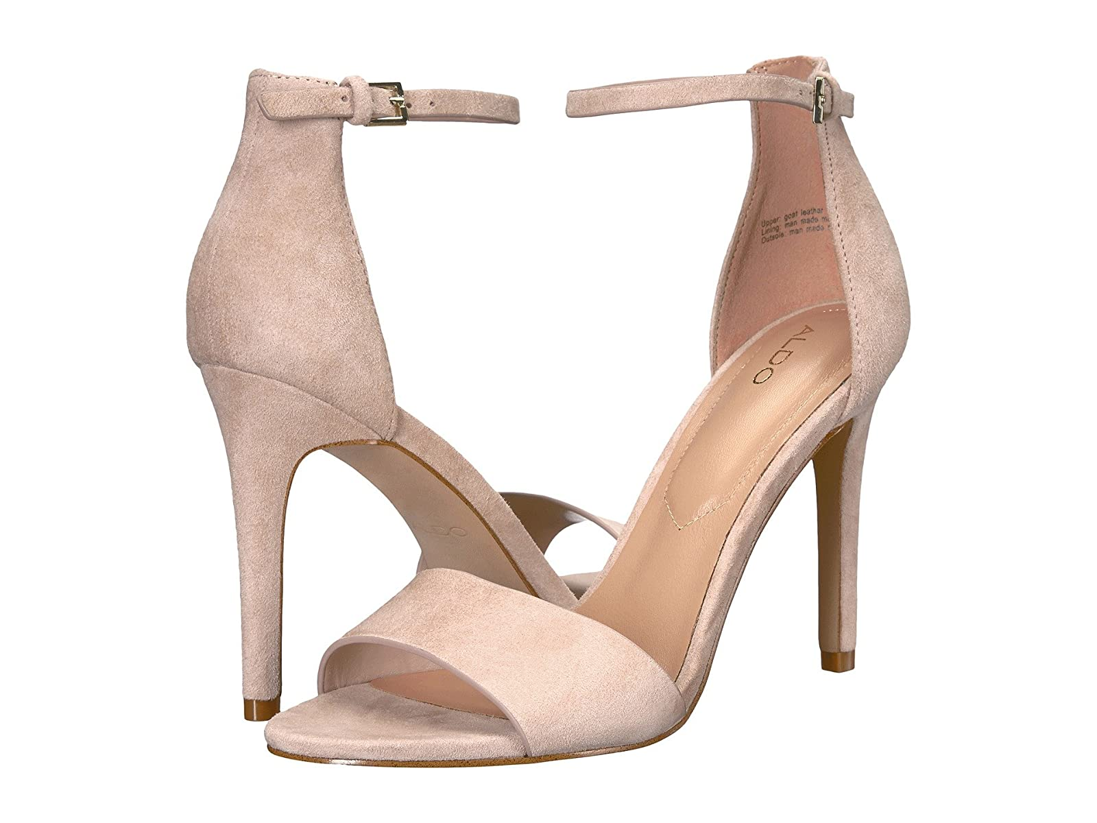 ALDO FiollaCheap and distinctive eye-catching shoes
