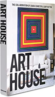 Best art for house Reviews