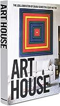 Art House (Classics)