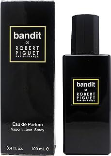 Bandit by Robert Piguet for Women Eau de Parfum 100ml