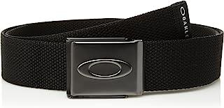 Oakley Men's Ellipse Web Belt