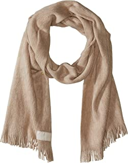 Best jersey knit scarves Reviews