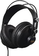 CAD Audio MH310 Closed-Back Studio Headphones