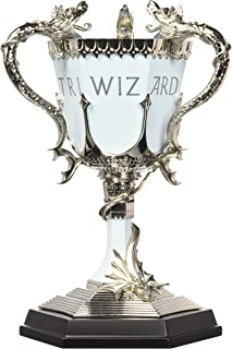 Noble Collection - Harry Potter - The Triwizard Cup