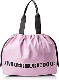Under Armour Womens Totes Bags, Pink - 1308932