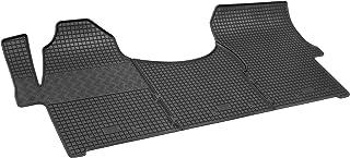 2006-2018 Gummi-Fußmatten für MERCEDES-BENZ SPRINTER 2 W906