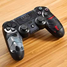 Best Controller Gear Star Wars Jedi: Fallen Order - Empire Troopers - PS4 Controller Skin - PlayStation 4 Controller Not Included Review
