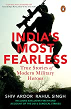 Best india's most fearless ebook Reviews