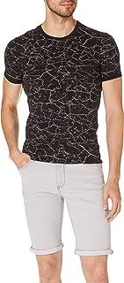 LOFT LOFT 2019859 ERKEK T-SHIRT SHORT SLEEVE Erkek T-Shirt