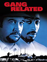 Best gang related movie Reviews