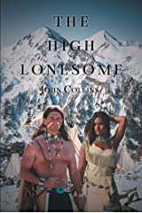 The High Lonesome (English Edition) eBook Kindle