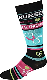 Think Medical Women's Healthcare Professional Compression Socks